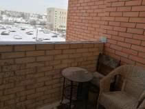 Купить 2-комнатную квартиру , фотография 6