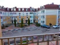 Купить 1-комнатную квартиру , фотография 10