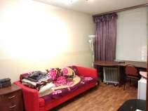 Куплю 2-комнатную квартиру , фотография 4