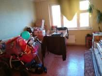Купить 4-комнатную квартиру , фотография 8