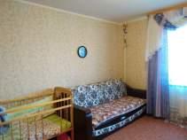 Купить 4-комнатную квартиру , фотография 13