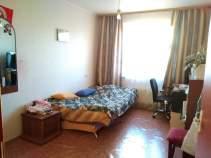 Купить 4-комнатную квартиру , фотография 16