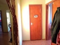 Купить 4-комнатную квартиру , фотография 18