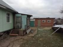 Купить дом на участке 25.0 соток , фотография 5