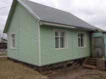 Купить дом на участке 25.0 соток , фотография 6