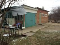 Купить дом на участке 25.0 соток , фотография 8