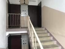 Купить 1-комнатную квартиру , фотография 6