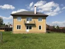 Куплю дом на участке 19.0 соток , фотография 4
