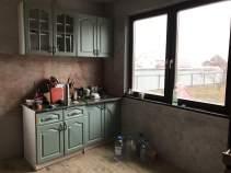 Купить дом на участке 6.0 соток , фотография 9