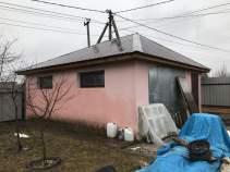Купить дом на участке 9.0 соток , фотография 5