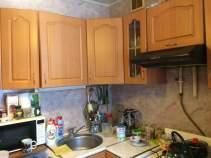 Купить 1-комнатную квартиру , фотография 5