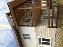Покупка дом на участке 15.0 соток , фотография 3