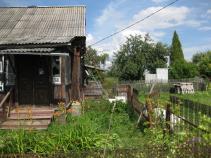 Цена на дом на участке 24.4 соток , фотография 1