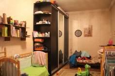 Купить 1-комнатную квартиру , фотография 8