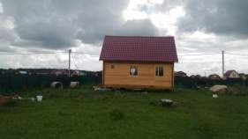 Купить дом на участке 10.0 соток , фотография 6
