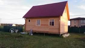 Купить дом на участке 10.0 соток , фотография 8
