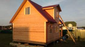 Купить дом на участке 10.0 соток , фотография 9
