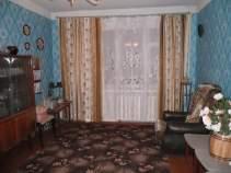 Купить 3-комнатную квартиру , фотография 8