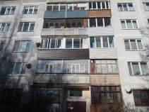 Купить 2-комнатную квартиру , фотография 11