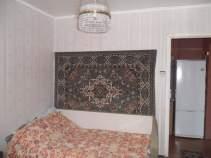 Продать 2-комнатную квартиру , фотография 2