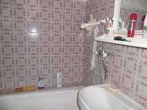 Купить 2-комнатную квартиру , фотография 8