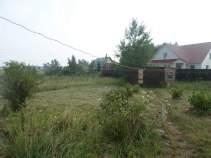 Продать дом на участке 25.0 соток , фотография 2