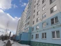 Продать 5-комнатную квартиру , фотография 2
