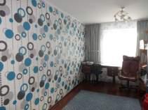 Купить 5-комнатную квартиру , фотография 6