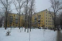 Купить 3-комнатную квартиру , фотография 6