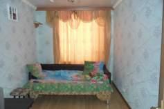 Покупка 3-комнатную квартиру , фотография 3