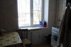 Куплю 3-комнатную квартиру , фотография 4
