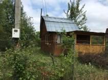 Купить дом на участке 8.0 соток , фотография 8