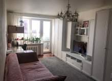 Дом на участке 22 сотки в районе деревни Ишино, Чеховский район.