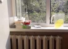 Эксклюзив! Кирпичный дом под прописку в Чеховском районе в деревне Люторецкое...
