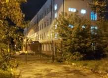 3- комнатная квартира, Московская область, городской округ Чехов...