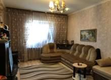 Двухкомнатная квартира в городе Подольск ул.Большая Серпуховская...