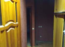 3-х комнатная квартира г. Чехов, городок Чехов-7, ул. Победы, д.2