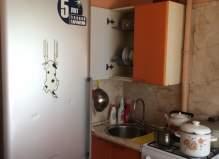 двухкомнатная квартира в Климовске на улице Рожкова дом 2