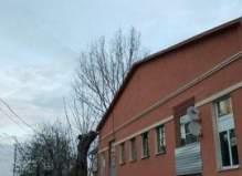 2-к квартира, 73 м², 11/17 эт., Московская область, Подольск, Мос...
