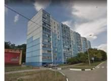 3-к квартира, 64 м², 5/9 эт., Московская область, Чехов, ул. Друж...