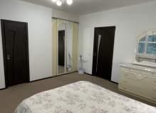 Продается 3-к квартира на ул.Юбилейная д.23