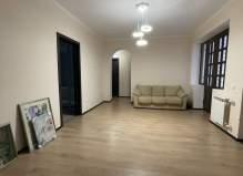 Двухкомнаная квартира в Чехове ЖК Чайка