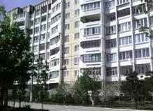 Продается двухкомнатная  квартира, Чехов улица Вишневый бульвар