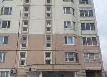 ЭКСКЛЮЗИВ!!! Продается 3-х комнатная квартира, 84 м², 10/16 этаж,...