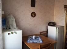 Однокомнатная квартира в Новом Быту Чеховского района