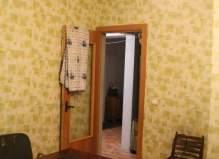 Трехкомнатная квартира в Чехове на Уездной д.5