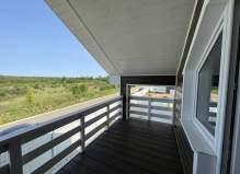 Участок 25 соток ИЖС в деревне Дулово Чеховский городской округ