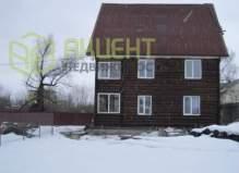 дом 180кв.м 3-х  этажный с 2 - мя террасами, предназначен для круглогодичного...