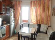 Уникальная 5-комнатная 109 м.кв. квартира в Чехове Московской...
