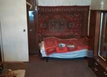 1-комнатная квартира в Чехове по ул. Гагарина 108